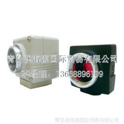 供应菊池 ImageX Earth TypeU-1.3M 高性能光学数码CCD显微镜系统