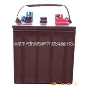 供应双龙牌铅酸蓄电池 电池设备