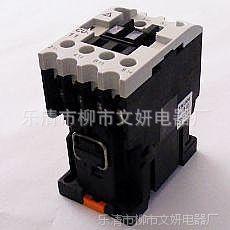 低价销售:台安CN-25S 系列交流接触器