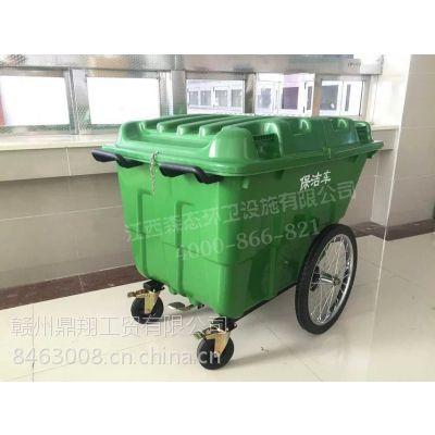 萍乡街道环卫保洁车安源小区垃圾保洁车湘东区电动环卫垃圾车