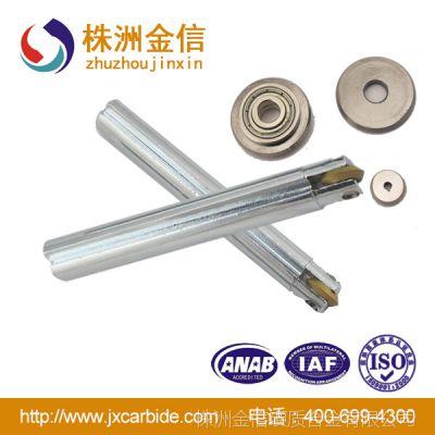 株洲硬质合金 供应钨钢玻璃刀粒 金钢石刀片 磁砖切割刀轮