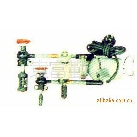 供应坡口机,手动/电动坡口机