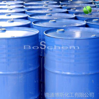 供应聚乙二醇PEG-200