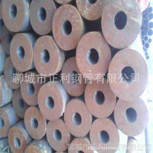 生产供应冷拔无缝钢管,冷拔厚壁无缝钢管