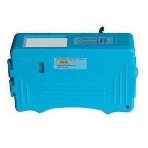 供应OAM光纤端面清洁器