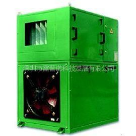 供应4VA法国古特KUTHE特种工业空调高温空调防爆空调