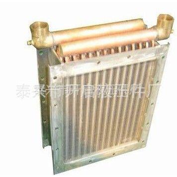 【质量可靠】供应空气冷却器 螺旋板式换热器 列管式换热器