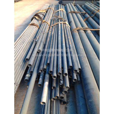 朝阳11月8日酸洗磷化厂家273*8的20#钢管20#钢管厂家报价
