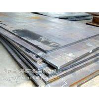 舞阳16Mn钢板15crmor(H)对应美标材质