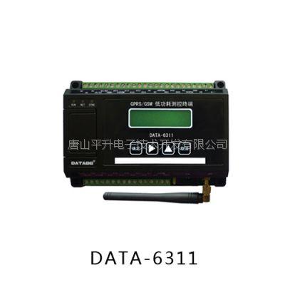 GPRS低功耗测控终端DATA-6311