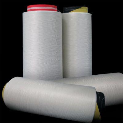 沪正牌 纳米铜纺织纤维(纱线)( CUX-PE020)抗菌99.9%、除臭、除异味