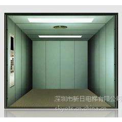 供应坪地工厂人货电梯,坪地厂房专用载货电梯
