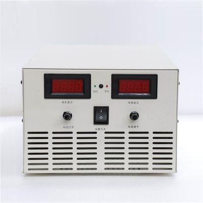 216V全自动充电机 电池组充电机 电动汽车充电机 全自动充电机