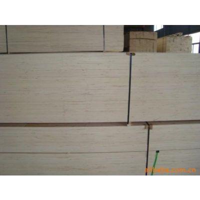 韩国市场LVL/LVB单板层积材 顺向板 包装材门芯材