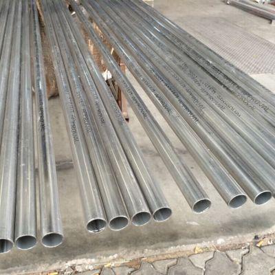 热交换器用不锈钢,抛光焊管304,平椭圆管压管