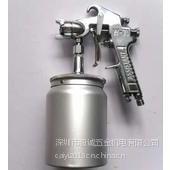 供应日本岩田喷枪W-71 进口岩田喷枪