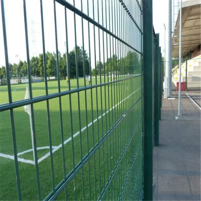 铁艺栅栏 哪里生产防护栏 围栏护栏网厂家