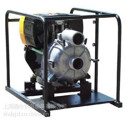 供应Hatz 发动机,柴油发动机,泵