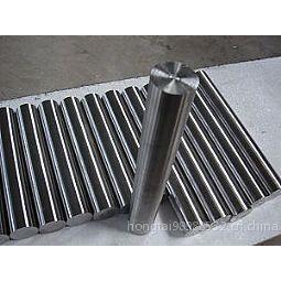 供应供应TC4钛合金哪里有卖价格是多少?北京TC4钛合金  冶金矿产