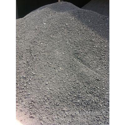 优质脱氧剂 专用焦粉 质量可靠18503877399