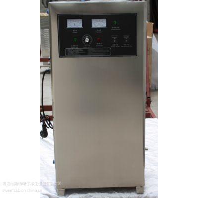 空气臭氧机-臭氧空气消毒机-臭氧空气净化器-臭氧消毒柜