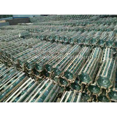 广东U120BP/146玻璃绝缘子价格