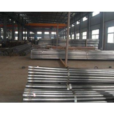 供应声测管原材料/各种焊管生产厂家直销/汤雪洁女士15231763005