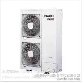 上海静安区格力中央空调型号GMV-450W/A代理商