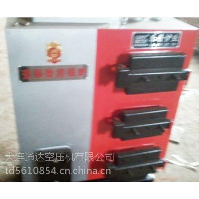 大孤山冷干机设计制造公司、大孤山螺杆空压机价格表、大孤山储气罐科技开发公司