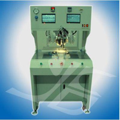 精创达JCD-108大尺寸压合机精密热压机
