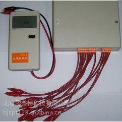 思普特 电缆校线器 型号:LM61-ZCC15
