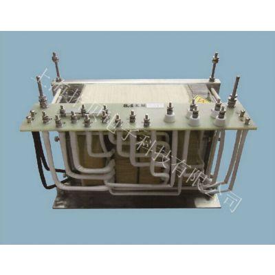 UV变压器、UV安定器、UV机变压器、UV漏磁变压器——上海拓贝