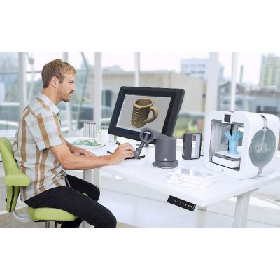 珠宝软件设计软件 Freeform电脑雕刻笔厂家直销 USB接口