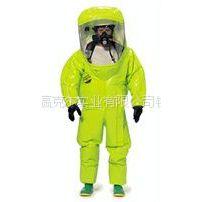 供应杜邦A级重型防化服  MS745014、重型化学防护服、防化服