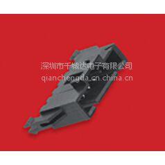 MOLEX连接器***代售 502225-0801 深圳现货 当天发货