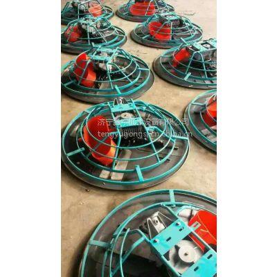 电动抹光机多少钱一台 电抹子厂家直供价混凝土抹光机图片汽油抹光机