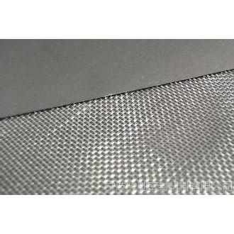 JB/T6628-2005骏驰优质柔性石墨复合增强板