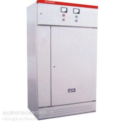 供应江西高压电机固态软启动器厂家价格 水电阻启动柜作用及工作原理图