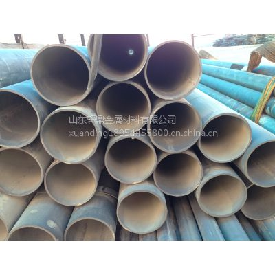 石嘴山酸洗磷化价格外径25的20#无缝钢管20#钢管相差价格多少