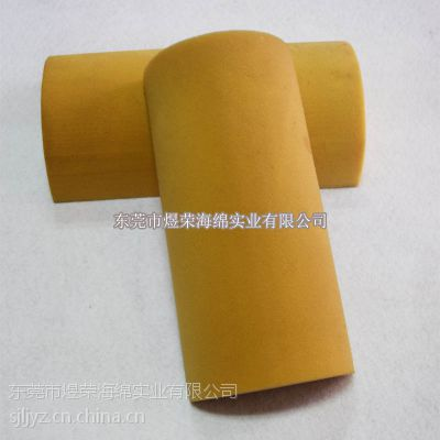 高密度防火海绵厂家,海绵片材,防火海绵批发