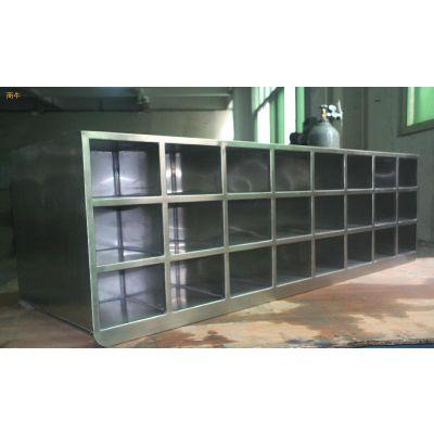 车间不锈钢鞋柜,304不锈钢鞋柜,广州不锈钢鞋柜价格