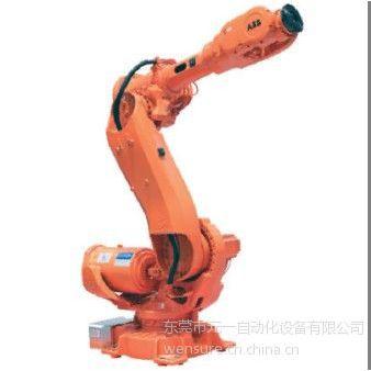 供应南宁自动化焊接机器人