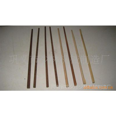 销量之王,热卖一次性筷子机货源,速来选购