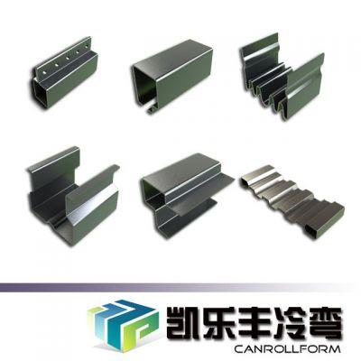 供应吴江装修框架精密型钢