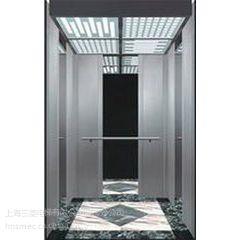 上海三菱医用电梯LEHY-IIIB
