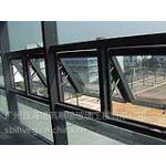 幕墙玻璃定做 幕墙拆装玻璃 幕墙安装玻璃