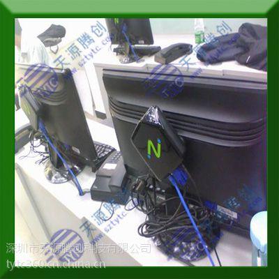 房地产商解决方案NcomputingL300迷你主机