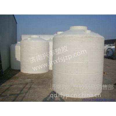 北京2吨PE大水塔 北京1吨塑料水塔厂家直销 优质5吨滚塑水塔价格