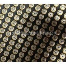 供应660nm 650nm 130mW红光 激光二极管 激光减肥用