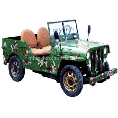 供应仿真玩具车去哪里买、购买吉普车去哪里、中小型儿童玩具推荐恒泰华、